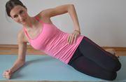 11a - cvičení po porodu