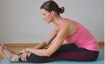 15a - cvičení po porodu