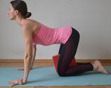 16a - cvičení po porodu