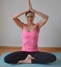 17b - cvičení po porodu