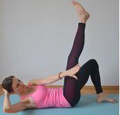 8a- cvičení po porodu