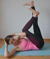 9a --cvičení po porodu