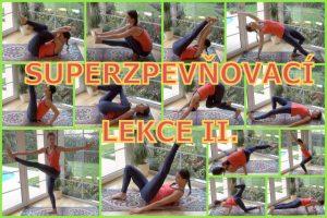 10-superzpevnovaci lekce II