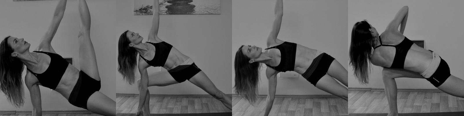 yoga20174