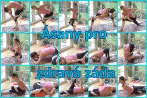 14-asany-zada