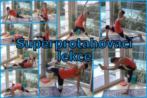 03-superprotahovaci