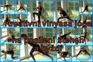 46-kreativní vinyasa-stehna a hýždě
