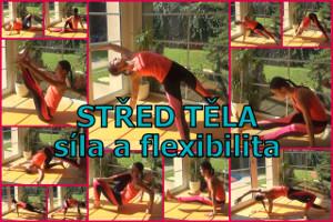 52-Core-síla a flexibilita